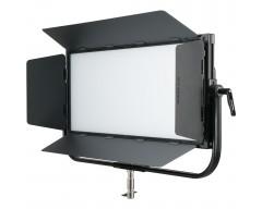 Nanlux TK-200 Daylight Soft Panel LED Light