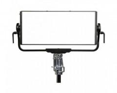 Aputure Nova P600c RGBWW LED Panel with Hard-Shell Case Kit