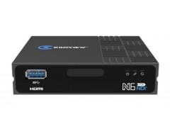 Kiloview N6 (HDMI NDI bi-directional Converter)