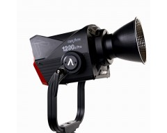 Aputure Light Storm LS 1200d Pro 1200W Daylight Bowens Mount