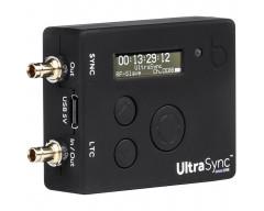 Atomos AtomX UltraSync ONE Silicon Case