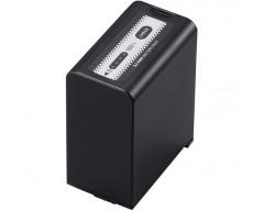 Panasonic 7,28 V 86 Wh Batteria agli ioni di litio