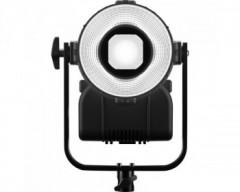 Lupo Movielight 300 Dual Color PRO 2800-6500K CRI 96 TLCI 98