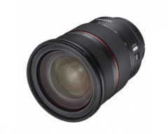 Samyang 24-70mm f/2.8 AF Zoom Lens for Sony E full-frame