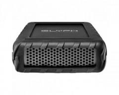 Glyph Technologies 18TB Blackbox Pro 7200 rpm USB 3.1 Gen 2 Type-C External Hard Drive