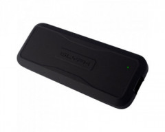 Glyph Technologies 1TB Atom EV USB 3.2 Gen 2 Type-C External SSD