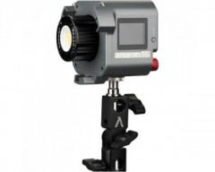 amaran COB 60X Video Light