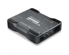Blackmagic Design Mini Converter Heavy Duty SDI a HDMI 4K