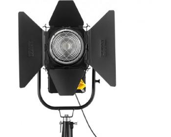 Ianiro 1810 MO Cool - Solaris LED 150 W Manual Operated