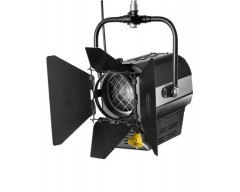 Ianiro 1810 PO Cool - Solaris LED 150 W POLE OPERATED DMX