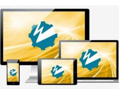 Wowza Transcoder Bundle - Bundle comprendente i software Streaming Engine e Transcoder - 12 mesi