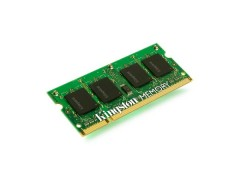Modulo di memoria Kingston DDR3 SO-Dimm 8GB, 1333MHz, 204pin