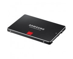 "Samsung SSD 850 Pro Series 6,4cm(2,5"") 128GB SATA3"