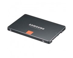 "Samsung SSD 840 Pro Series 6,4cm(2,5"") 512GB SATA3"