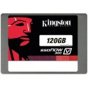 "Kingston SSDnow V300 6,4cm(2,5"") 120GB SATA-3"