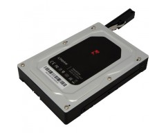 "Kingston SSD Drive Carrier 2 6,4cm auf 8,9cm (2,5"" auf 3,5"")"