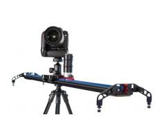 Shootools KIT CAMERA SLIDER ONE 100 camera slider motorizzato MANUAL MOTION - TRACKING SHOT - TIME LAPSE