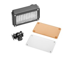 F&V K480 LED Video Light - Illuminatore LED K480