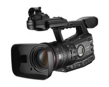 Canon XF 305 Videocamera HD Professionale HD-SDI