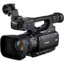 Canon XF 105 Videocamera HD Professionale HD-SDI