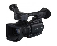 Canon XF200 Camcorder HD