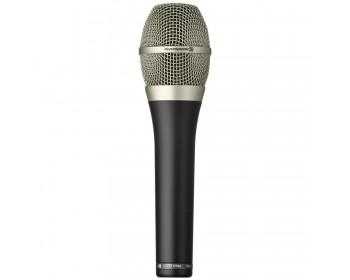 BEYERDYNAMIC TG V56C Microfono condensatore cardioide