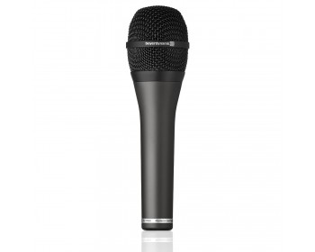 BEYERDYNAMIC TG V70D Microfono hi performance dinamico