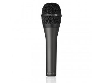 BEYERDYNAMIC TG V71D Microfono hi performance dinamico ipercardioide