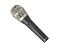 Beyerdynamic TG V50d, Microfono dinamico cardioide