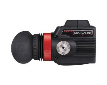 Zacuto Gratical HD Micro-OLED EVF (1280x1024)
