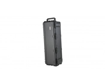 SKB Series 4213-12B-E Valigia waterproof