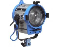 Arri 650 Watt Plus Tungsten Fresnel