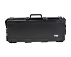 SKB Series 4217-7B-E Valigia waterproof