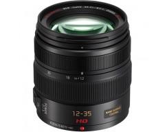 Panasonic Obiettivo Lumix G X Vario 12-35mm f/2.8 Asph. Lente Micro 4/3