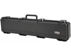 SKB Series 4909-5B-E Valigia waterproof