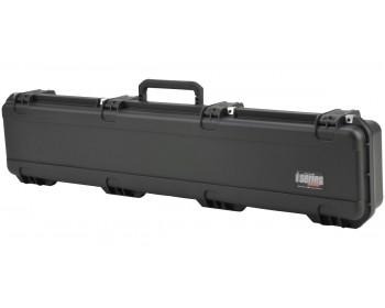 SKB Series 4909-5B-L Valigia waterproof con spugna cubettata