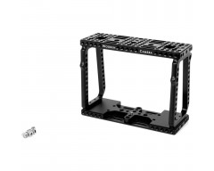 Wooden Camera Camera Cage per Blackmagic Camera