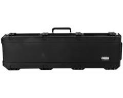 SKB Series 5014-6B-L Valigia waterproof con spugna cubettata