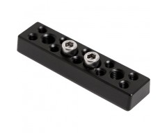 Wooden Camera WC-147300 Easy Top (Module Adapter)
