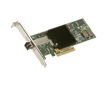 ATTO Technology Celerity FC-81EN 1-Channel 8Gb Fibre-Channel Host Adapter