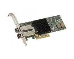 ATTO Technology Celerity FC-82EN 2-Channel 8Gb Fibre-Channel Host Adapter