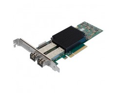ATTO Technology Celerity FC-162E 16Gb/s Fibre Channel Host Bus Adapter