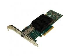 ATTO Technology Celerity FC-161E 16Gb/s Fibre Channel Host Bus Adapter