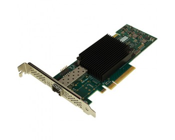 ATTO Technology Celerity FC-161E 16Gb/s Fibre Channel Host Bus Adapter