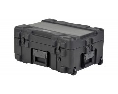 SKB R Series 3R2217-10B- EW Valigia Waterproof