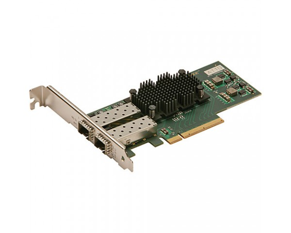 Atto Technology Dell Only ExpressSAS R680-C RAID Adapter 6Gb/s CacheAssure