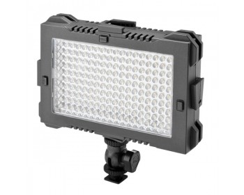 F&V Z180 UltraColor 5600K LED Light Panel - IlluminatoreZ180 UltraColor 5600K LED Light Panel