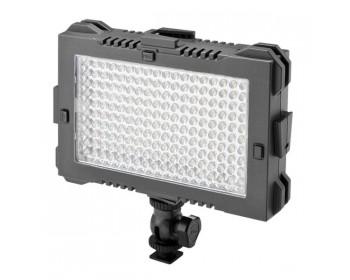 F&V Z180S UltraColor Bi-Color LED Light Panel - Illuminatore Z180S UltraColor Bi-Color LED Light Panel