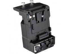 Sony XDCA-FS7 Unità di estensione per PXW-FS7