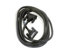 Matrox 3 mt MXO2 Host Adapter Cable